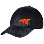 KastKing Official Caps