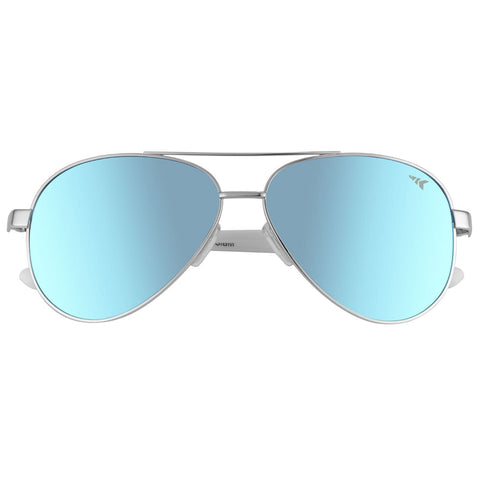 KastKing Kenai Aviator Polarized Sunglasses for Men and Women
