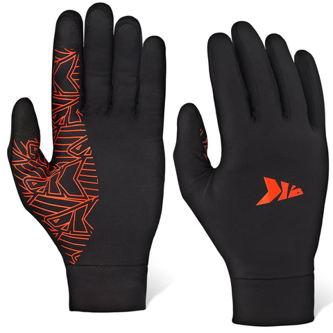 KastKing Morning Frost Gloves