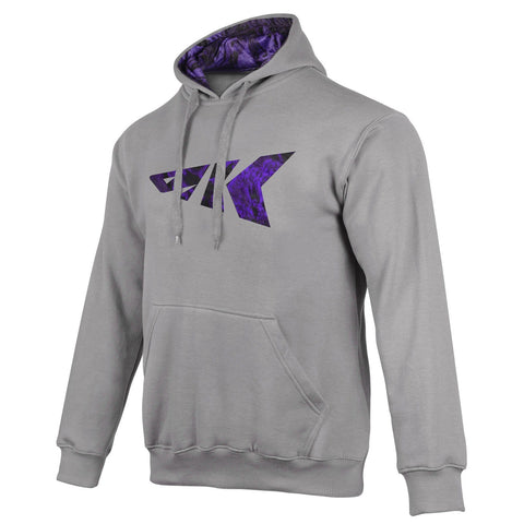 KastKing Pullover Hooded Sweatershirt