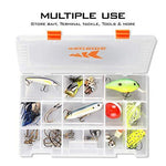 KastKing Tackle Boxes