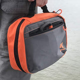 KastKing Bait Boss Utility Binder