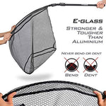 KastKing Fishing Net Folding Landing Net