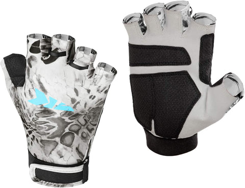KastKing Gil Raker Gloves