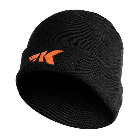 KastKing Official Beanie Hat