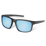 KastKing Toccoa Polarized Sport Sunglasses for Men and Women