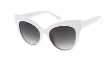 Load image into Gallery viewer, Liz Glam Sunglasses!