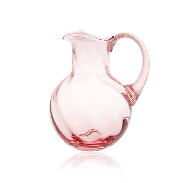 Product photo of Rosaline Marika Jug by KLIMCHI