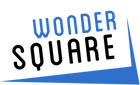 Wondersquare.eu | Boutique Geek Pop culture Gamerz & Cadeau original