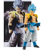 Grandista Dragon Ball Super Gogeta Blue - Wondersquare