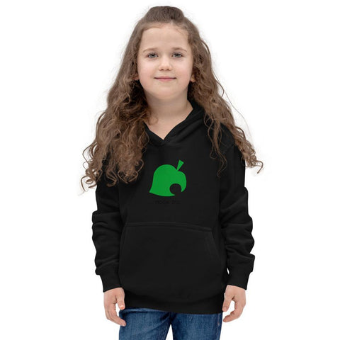 Nook Inc - Sweat Enfant - Wondersquare
