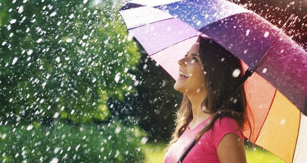 Top Tips For Skincare In The Monsoons