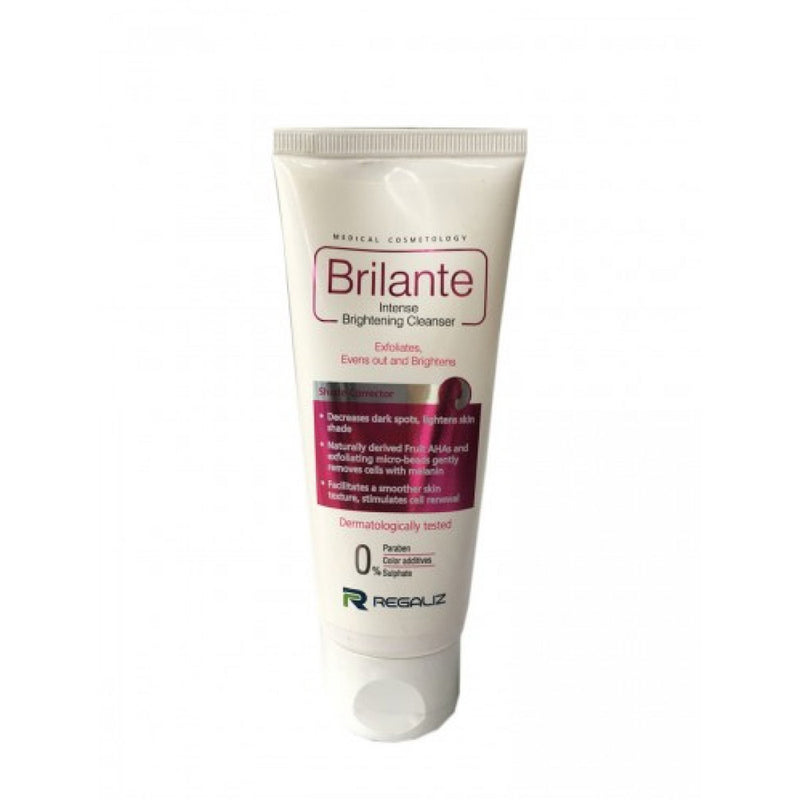 Brilante Intense Brightening Cleanser 100g