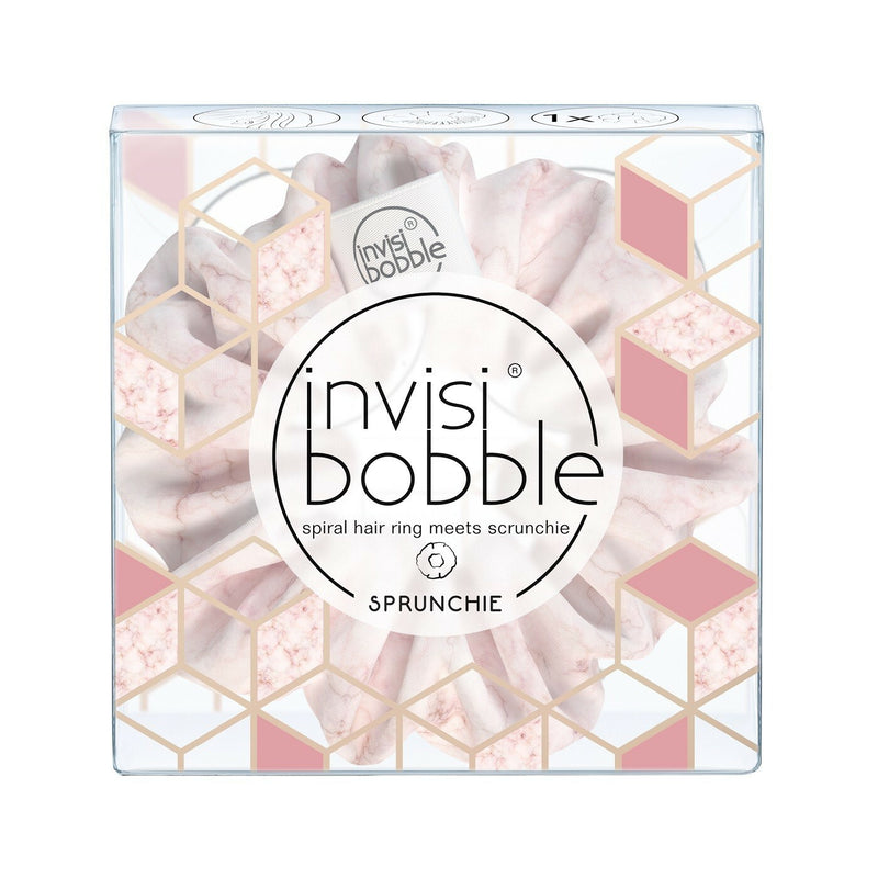 Invisibobble Marblelous SPRUNCHIE My Precious