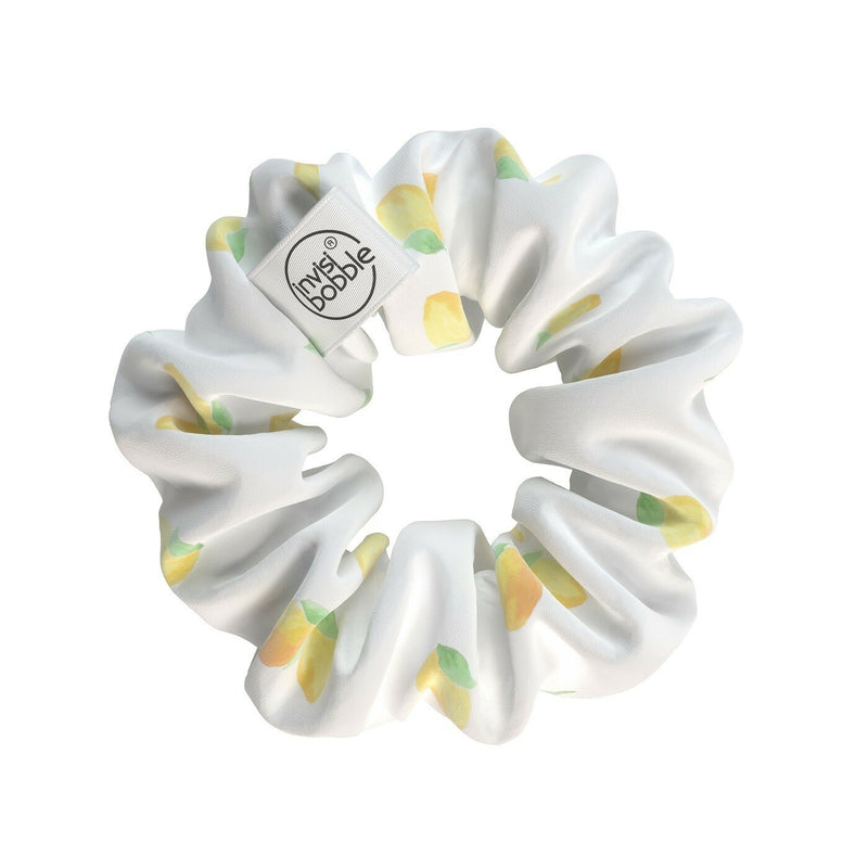 INVISIBOBBLE Sprunchie Swim With Mi Simply The Zest Luxury Beach and Resort Wear Hair Ring