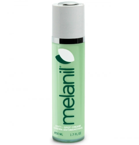 Melanil Anti-Spot Cream
