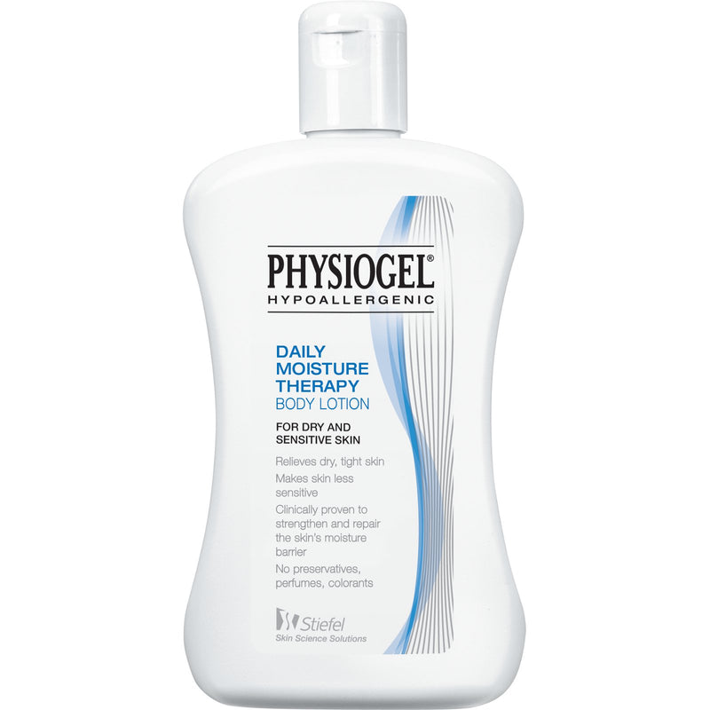 Physiogel Hypoallergenic Lotion