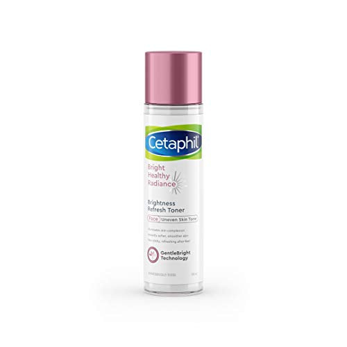Cetaphil BHR Brightness Refresh Toner 150ml