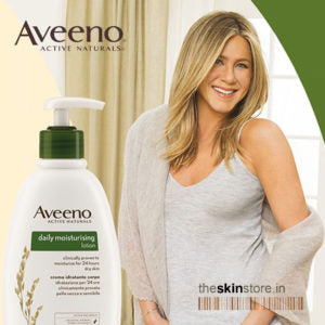 Image search for aveeno