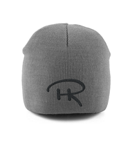 Load image into Gallery viewer, Pull-On Beanie Rodd Hogg Cap.