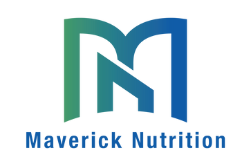 Maverick Nutrition