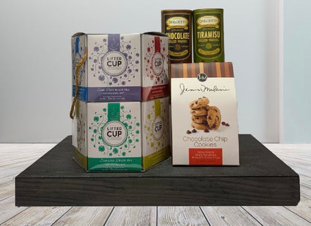 tea gift set for special Occasions
