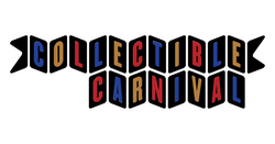 Collectible Carnival