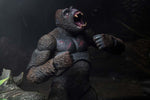 "NECA King Kong 8"" Action Figure"
