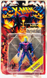 X-Men Archangel II Action Figure