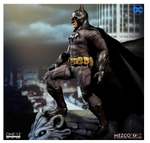 Batman Sovereign Knight One:12 Action Figure