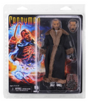"Candyman 8"" Clothed Action Figure"