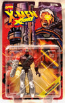 X-Men X-Force Commando Action Figure