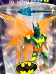 Batman Beyond Laser Batman Action Figure