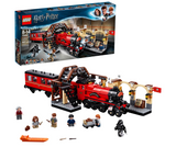 Lego Harry Potter Hogwarts Express #75955