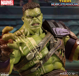 Thor Ragnarok Hulk One:12 Action Figure