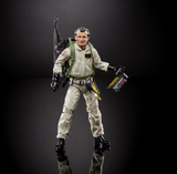 Ghostbusters Plasma Series Peter Venkman 6-Inch Action Figure