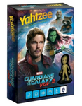 Guardians of the Galaxy Yahtzee
