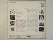 Load image into Gallery viewer, Miles Davis - Filles De Kilimanjaro (LP/Used)