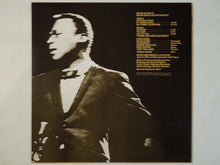 Load image into Gallery viewer, Miles Davis - Miles In Tokyo (Miles Davis Live In Concert) (LP-Vinyl Record/Used)