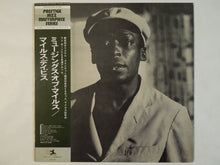 Load image into Gallery viewer, Miles Davis - The Musings Of Miles (LP/Used)