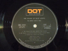 Load image into Gallery viewer, Eddie Costa - The House Of Blue Lights (LP-Vinyl Record/Used)