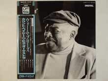 Load image into Gallery viewer, Count Basie And His Orchestra - Warm Breeze (LP-Vinyl Record/Used)