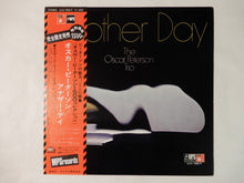 Load image into Gallery viewer, The Oscar Peterson Trio Another Day MPS Records ULS-1582-P