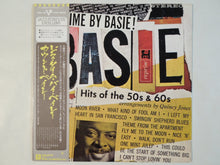 Load image into Gallery viewer, Count Basie - This Time By Basie - Hits Of The 50's & 60's! (LP/Used)
