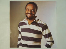 Load image into Gallery viewer, Grover Washington, Jr. - The Best Is Yet To Come (LP-Vinyl Record/Used)