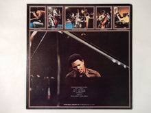 Load image into Gallery viewer, McCoy Tyner Enlightenment Milestone SMJ-9501~02