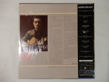 Load image into Gallery viewer, Kenny Burrell Bluesin' Around CBS/Sony 25AP 2780