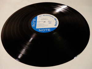 Various Yesterdays Blue Note K18P-9125