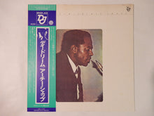 Load image into Gallery viewer, Archie Shepp Day Dream Denon Jazz YX-7570-ND