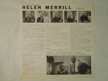 Load image into Gallery viewer, Helen Merrill Helen Merrill Mercury SFX-10503
